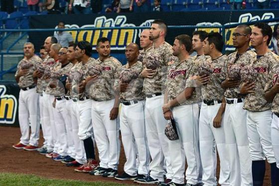 uniforme-tigres