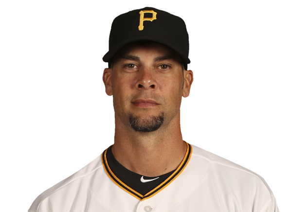 Update – Ryan Volgelsong Hit In Head, Carted Off Field