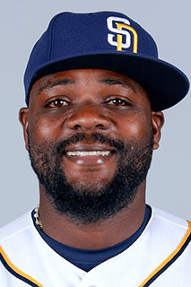 Marlins About To Trade For Fernando Rodney