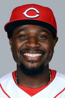 brandon-phillips-mlb-headshot