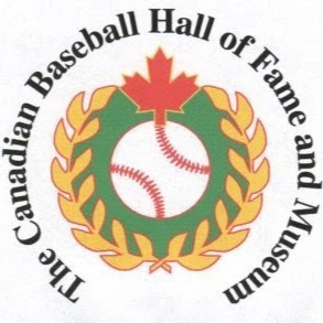 Baseball Hall of Fame Induction – Canadian Style