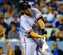 madison-bumgarner-home-run