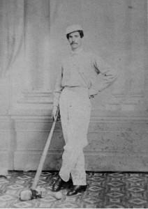 William-Shuttleworth-c.-1868-212x300