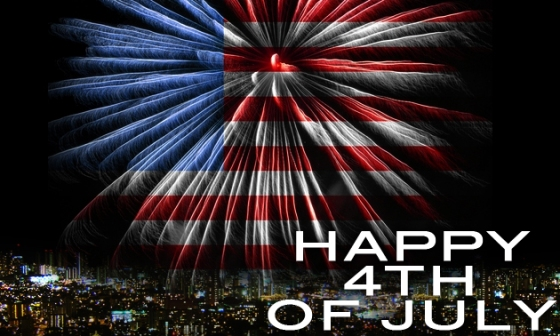 4th-of-july-images-6