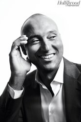 derek_jeter_thr_shoot_p_1_15