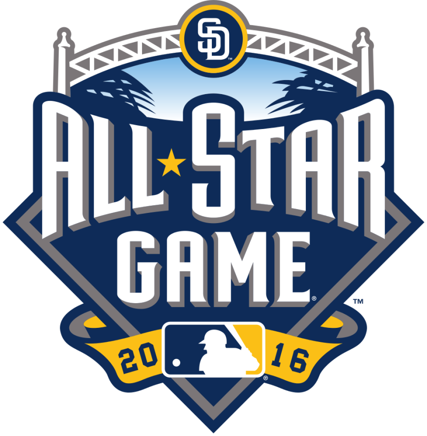 All-Star Starters Announced