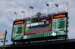 Baseball-Scoreboard-1024x682
