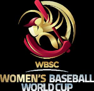 Women's Baseball WorldCup