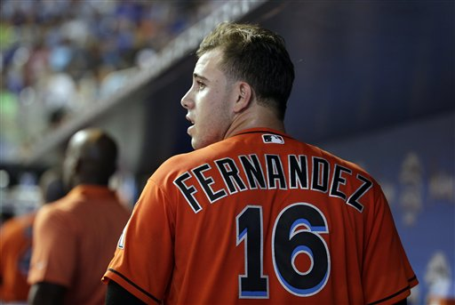 The Measure of a Man – Reflecting on One Year without Jose Fernandez