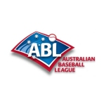 australianleague6