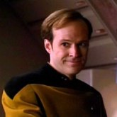 barclay_reginald-tng-193
