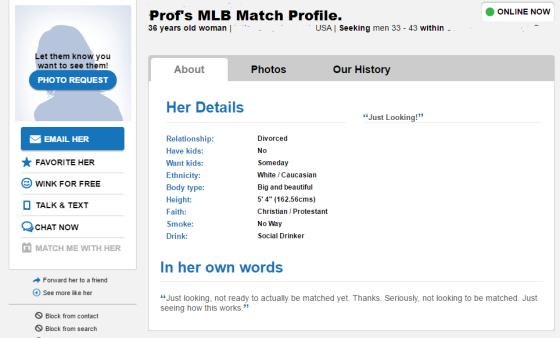 match profile.png