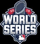2015-world-series-svg