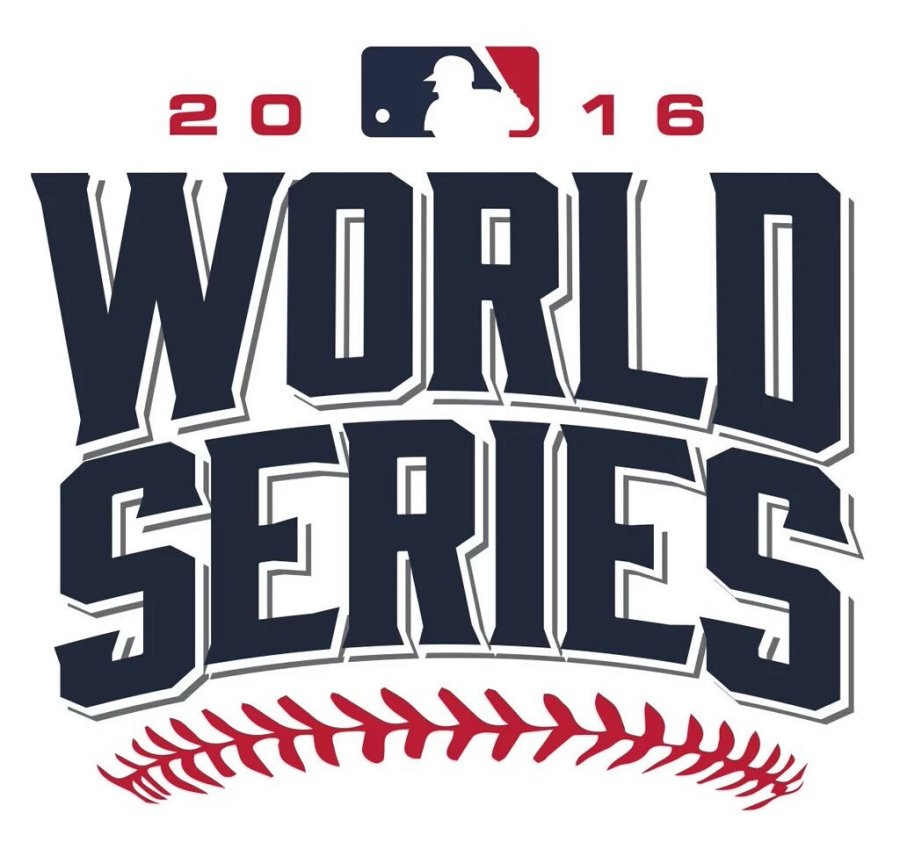 He Said, She Said – World Series Game 5 Recap