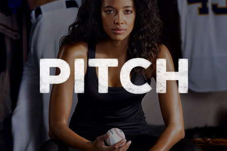 "I Watched ""Pitch"" So You Don't Have To"