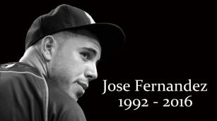 jose20fernandez20loved20baseball20loved20life20160925220435_8043645_ver1-0_1280_720