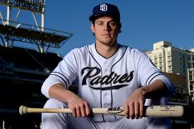 Wil Myers To Sign 6 Year Extension In SanDiego