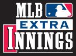 1280px-mlb_extra_innings-svg