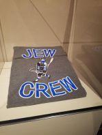 Jewish pic 5