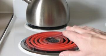 hot-stove-750x400