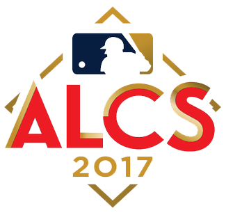 ALCS Game Thread
