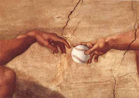 d4e0f-baseballgods