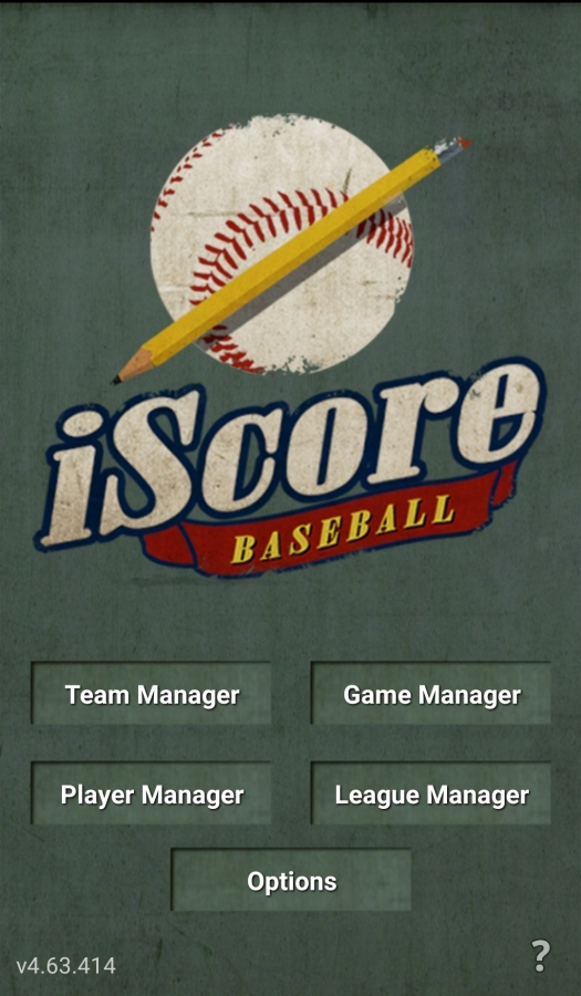 I Score iScore — App Review
