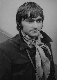 RIP Marty Balin. We've Lost Another GreatOne.