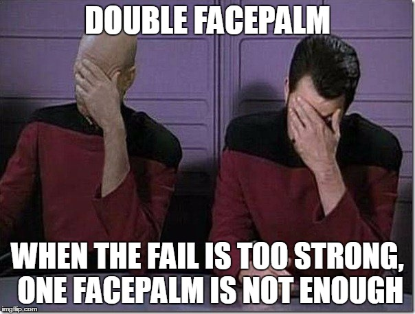 doublefacepalm