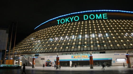 tokyo-dome-1