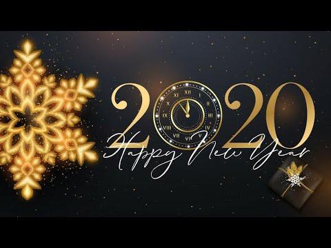 Happy New Year FromHappy