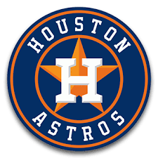 Astros Cheating Penalties AreIn