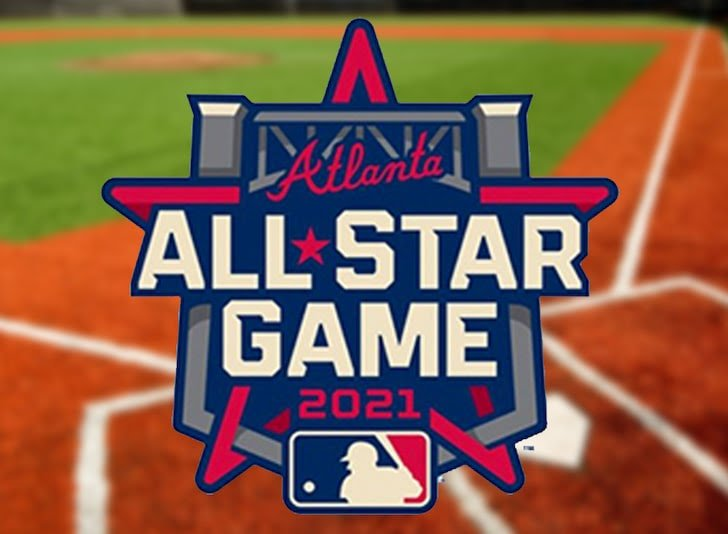 2021 All Star Game BeingMoved
