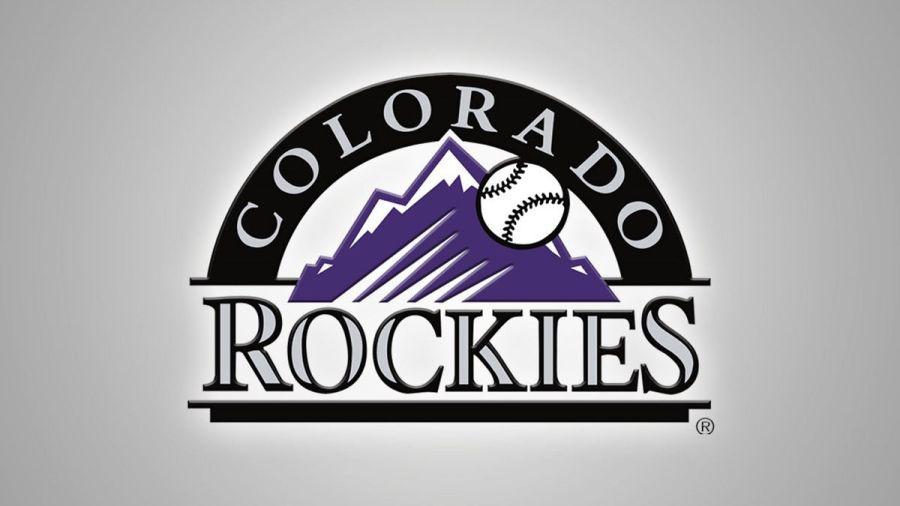 "Rockies, GM ""PartWays"""