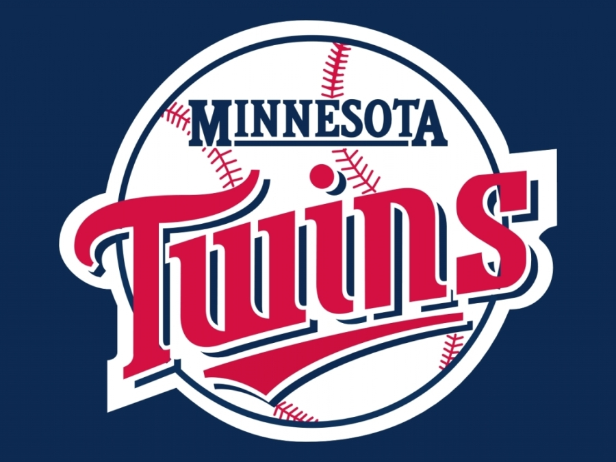 Twins Territory – A HospitalBed