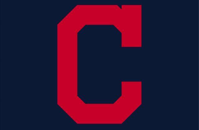 Cleveland Baseball Team'sName