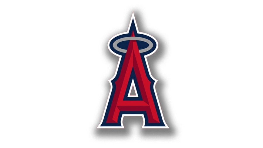 Angels Draft: 20 Rounds, 20Pitchers